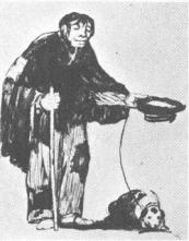 goya-beggar-with-dog