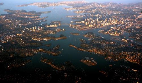Sydney(from_air)_V2